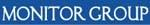 Logomonitorgroup_c_2