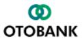 Otobank_2